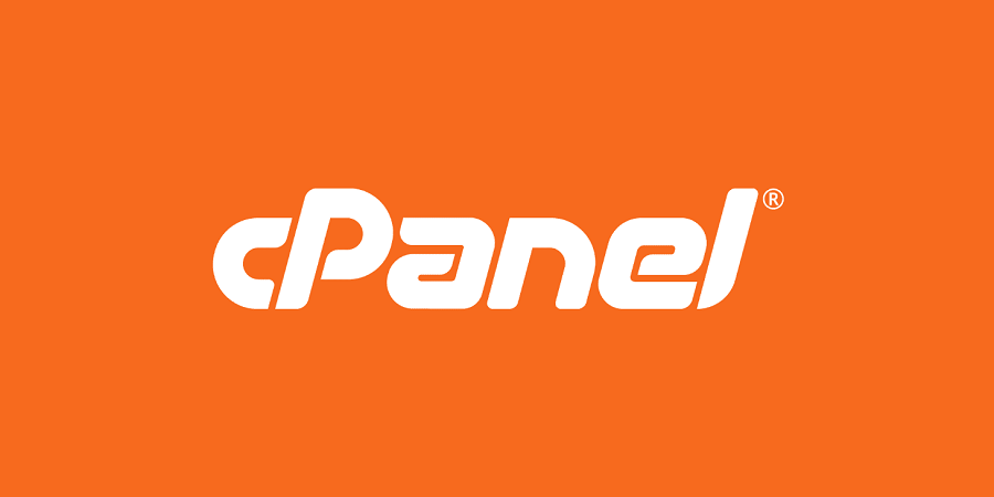 The Basic Guide to Cpanel Web Hosting
