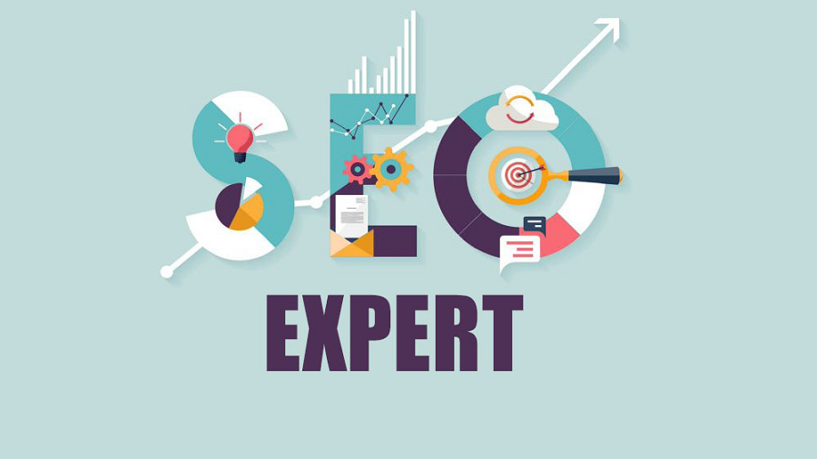 Discover the many benefits of hiring an SEO expert