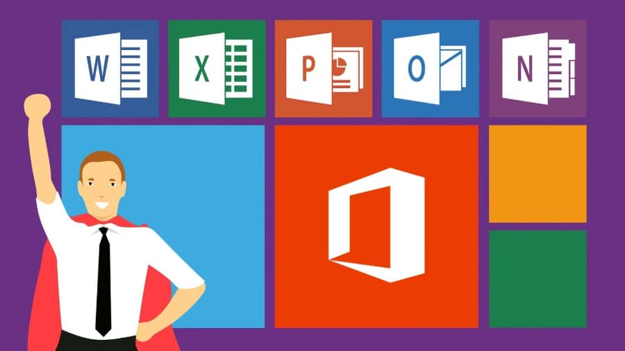 Get the Beat Microsoft Office Deals at the Best Price Ever