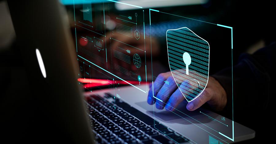 Portal Signal and Its Coding Hack Process